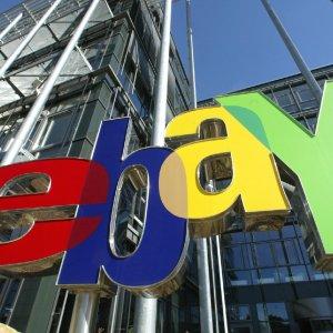 I 20 anni di eBay, dalle aste a 'big' dell'e-commerce