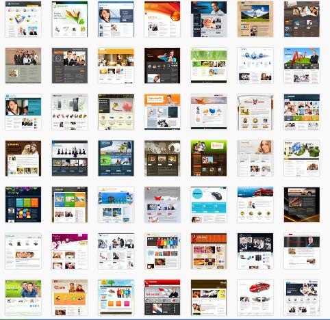 Addetto CreazioniWeb Posizionamento Google Social