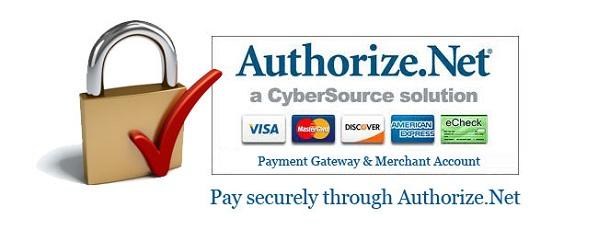 migliori-sistemi-di-pagamento-per-e-commerce