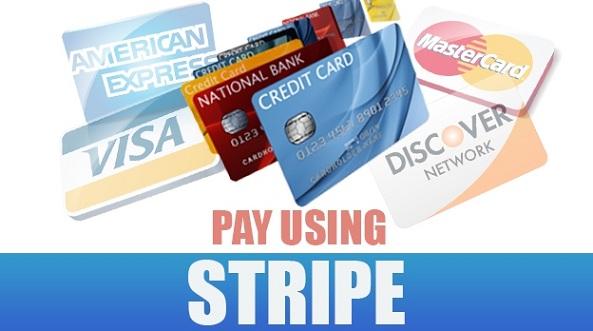 migliori-sistemi-di-pagamento-e-commerce