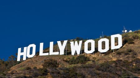 Pirateria Online, I Colossi Del Web Si Armano Contro Hollywood