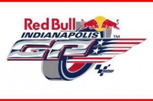 MotoGP USA Diretta Streaming Live