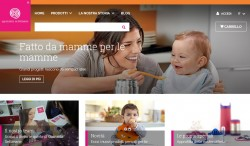 Quaranta Settimane: Nuovi Sito, Blog E E-commerce Dedicati A Genitori E Bambini