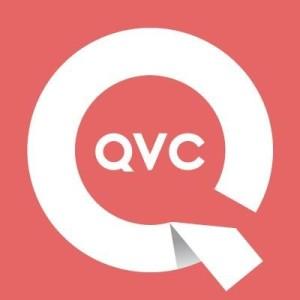 QVC Apre Una Nuova Sede Europea In Francia