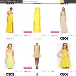 Arrivato In Italia L'e-commerce Stileo Per Rendere Lo Shopping Online Ancora Più Piacevole
