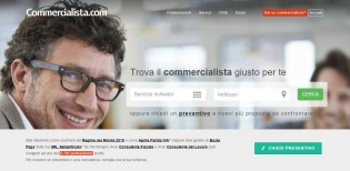 Commercialista.com Sceglie Il SEO Di Optimized Group