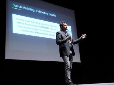 Wmr Academy E Studio Cappello Presentano La Terza Edizione Di 'E-commerce Strategies …
