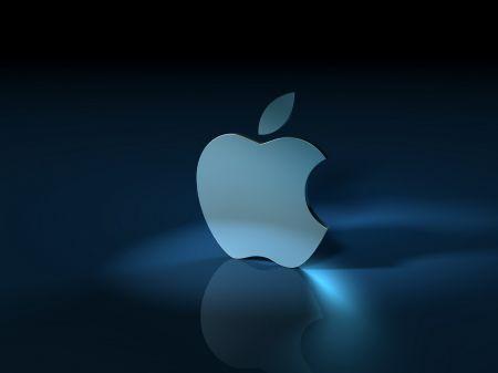 Apple, I Dati Degli Utenti Russi Saranno Conservati In Russia