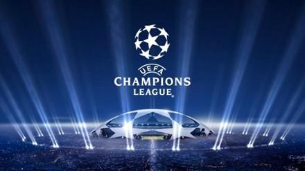 Juventus E Roma Streaming Gratis Live Dove Vedere In Chiaro Partite Champions League Diretta Live …