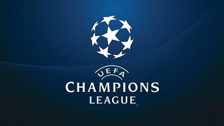 Juventus Champions League Vedere Streaming Su Siti Web, Link E Canali Televisivi Stranieri