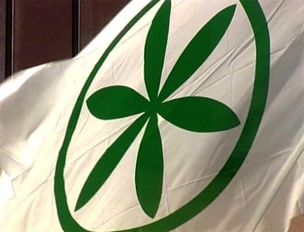 La Lega Nord Invita A Votare Il Referendum Abrogativo Della Riforma Della Sanità Toscana