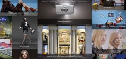 Lusso: Cresce L'ecommerce Ma Gli Italiani Preferiscono La Boutique