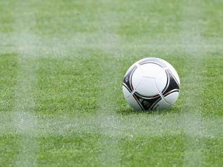 Udinese Empoli Streaming Siti Web Migliori. Come E Dove Vedere