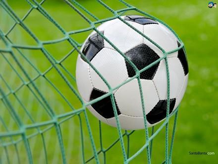 Verona Lazio Streaming. Come E Dove Vedere. Siti Web, Link