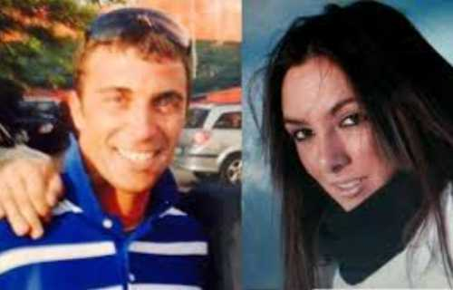 Momigno (Pistoia): L'ex La Insegue E La Sperona Con L'auto, Poi L'accoltella