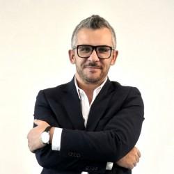 Miroglio Rinnova La Fiducia A Webranking Per Seo E Web Analytics