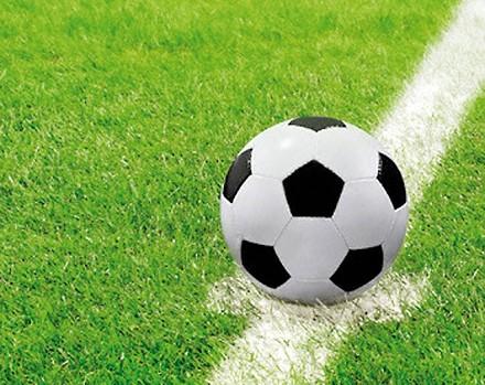 Bayer Leverkusen Roma Streaming Siti Web Migliori. Come E Dove Vedere