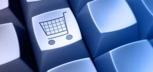 ECommerce: Valore Delle Vendite In Aumento Nel 2015