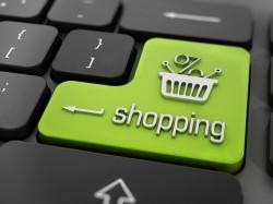 E-Commerce: Italiani Pronti A Comprare Online, Ma Gli Imprenditori Non Ci Credono