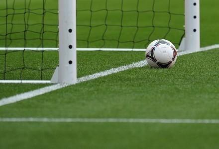 Legia Varsavia Napoli Streaming Siti Web Migliori. Come E Dove Vedere
