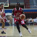 Pistoia Basket – Scandone Avellino, Le Pagelle Del Match