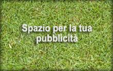 Verso Pistoia, Bianconi E Sartore Si Mettono In Mostra