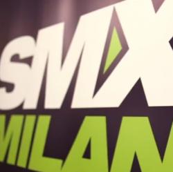 SMX Milan 2015: Il Bootcamp E Il Workshop Di Bruce Clay Aprono La Tre Giorni Dedicata Al …
