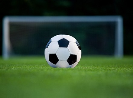 Borussia Juventus Streaming Siti Web Migliori. Come E Dove Vedere