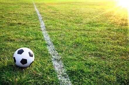 Chievo Udinese Streaming. Come E Dove Vedere. Siti Web, Link