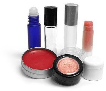 Start Up Diventa Leader In E-commerce Beauty