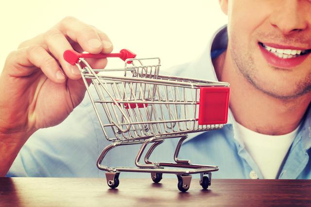 E-commerce E PMI: Perfetti Sconosciuti?