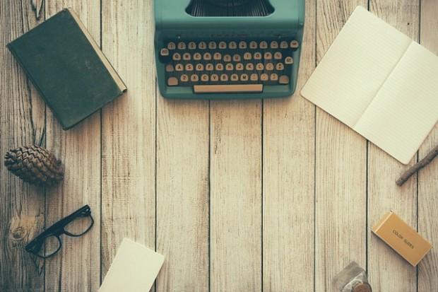 ECommerce E Storytelling: Come Raccontare Il Tuo Prodotto Online