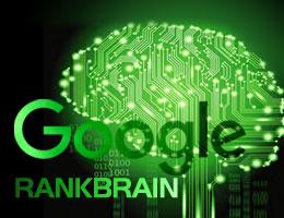 Hotel & SEO: 4 Punti Per Spiegare Il Nuovo RankBrain Di Google
