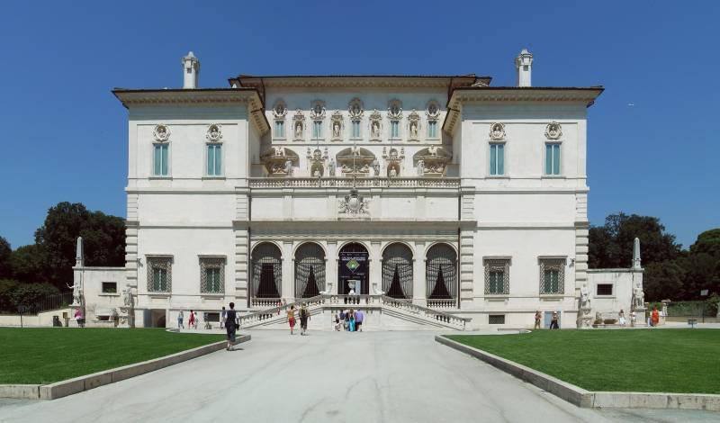 Quanto Sono 'social' I Musei Italiani? Tutti I Numeri Della Loro Presenza Online