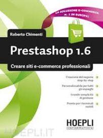"""E-commerce, Ecco I Manuali Per Il """"fai Da Te"""""""