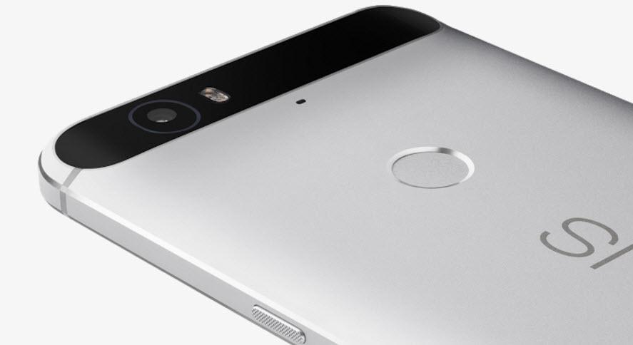 Nexus 6P_1