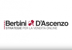 Bertini & D'Ascenzo: SEO E Web Marketing Per Gli E-commerce