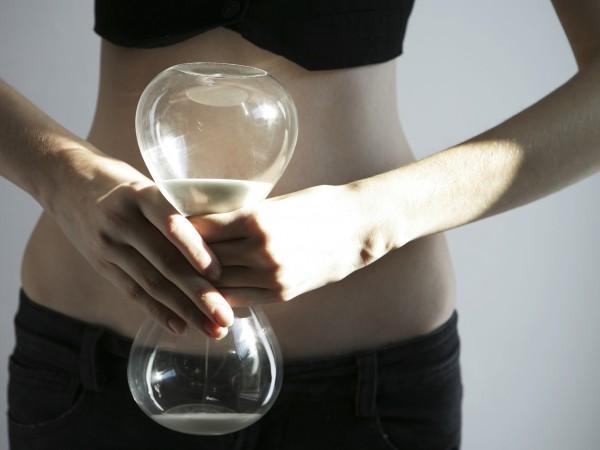 L'anoressia? Si Sconfigge Sul Web