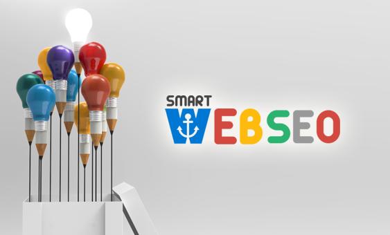 I 10 Consigli Di Smart Web SEO Per Creare Un Sito Web: Come Evitare Gli Errori Più Comuni