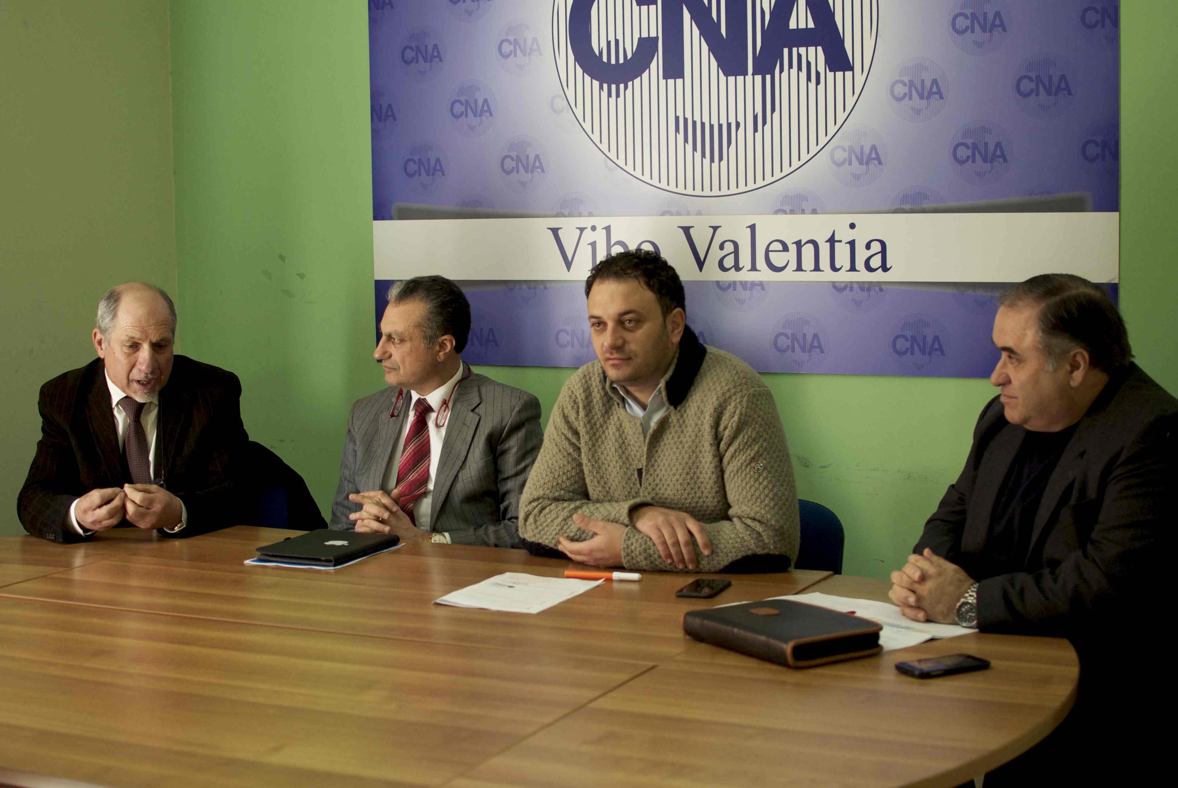 Cna Bcc