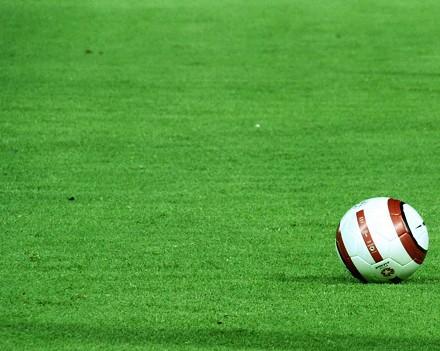 Carpi Sampdoria Streaming Siti Web Dove E Come Vedere
