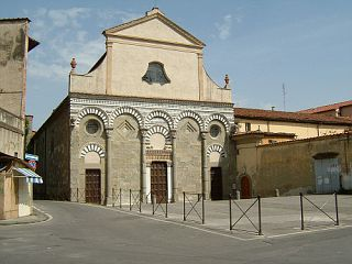 01 San Bartolomeo