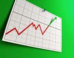 Gli Strumenti Di Analisi Google Analytics