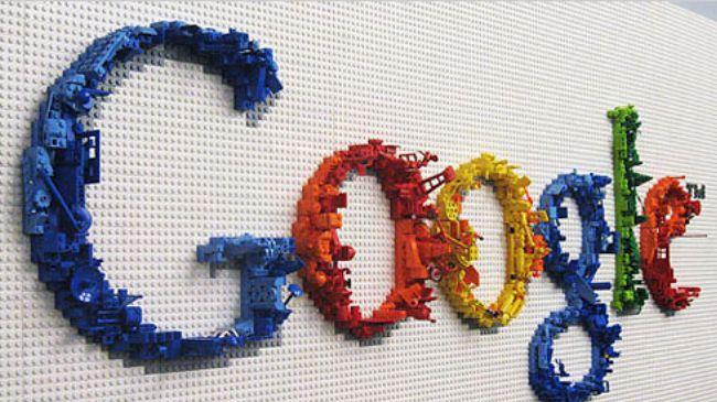 Essere Primi Su Google Gratis