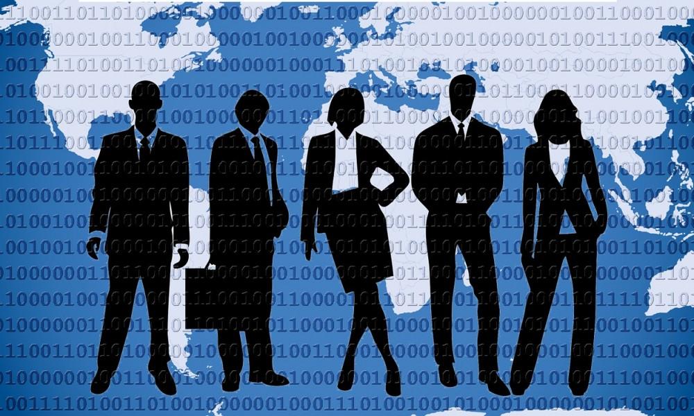Business Sul Web: Cosa Funziona E Cosa No