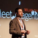 Meet Magento, La Community Gioca L'asse Dell'e-commerce. E' Ora Di Reagire