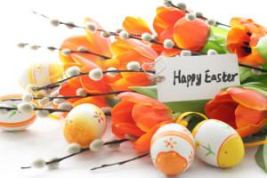 Immagini Pasqua 1 300×200
