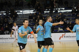 Italservice PesaroFano Fra Il Prato E Le Finals Di Coppa In Casa