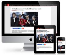 Banzai Media Sceglie Pro Web Consulting Per La SEO