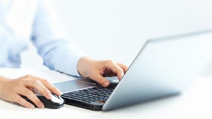 La Disciplina Contabile Dei Costi Per La Realizzazione Del Sito Internet